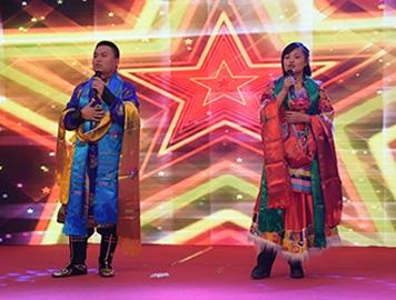 山东省齐州监狱扩建项目3监舍楼及卫生所工程(一标段)