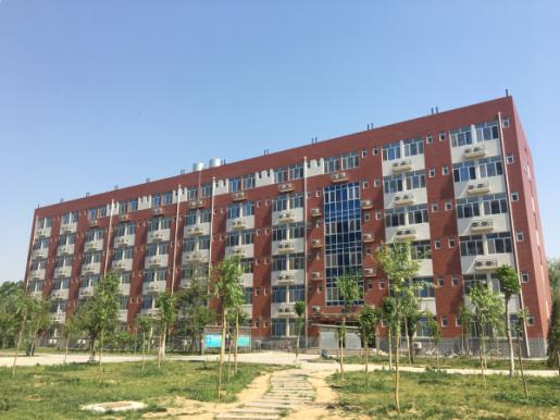 公寓工程承包
